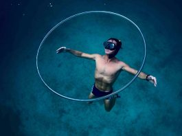 freediving-lessons-aida-philippines