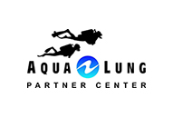Aqualung Partner Center - El Nido