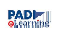 PADI eLearning - El Nido